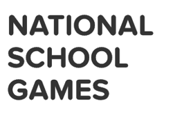 Our Achievements in National School Games