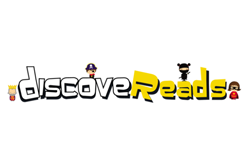 discoveReads Portal