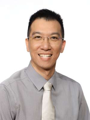 mr alex loh.JPG