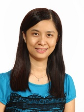 mdm cheam boon sai evelyn1.jpg